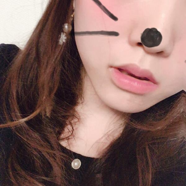にゃん^._.^!のユーザーアイコン