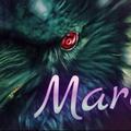 Knight mareのユーザーアイコン