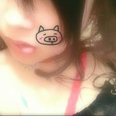 無気力系女子_(:3」∠)_黒豚♡しぃ(女相方♡桜狂)のユーザーアイコン