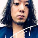 katy(FreeHub)のユーザーアイコン