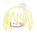 斗海のユーザーアイコン