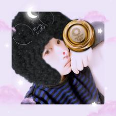 YUNPECHI✩'s user icon