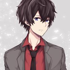 龍馬's user icon