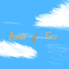 Bonds of fateのユーザーアイコン