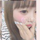 ໒舞桜꒱· ゚@夜行のユーザーアイコン