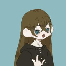 おれんぢ's user icon
