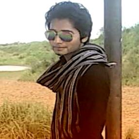 raja hasanのユーザーアイコン