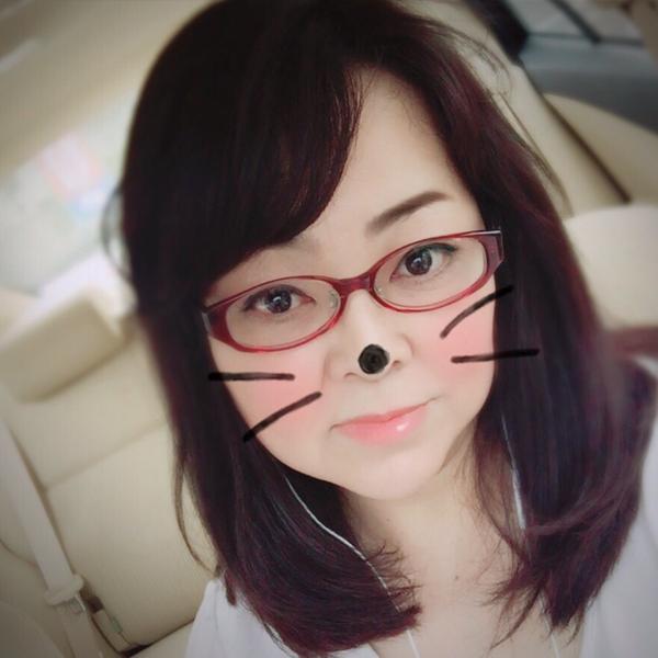 nanaminhoのユーザーアイコン