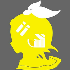鏡川音リント(VAPE)のユーザーアイコン