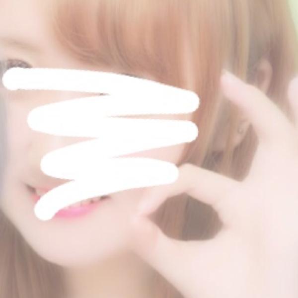 ♥のユーザーアイコン
