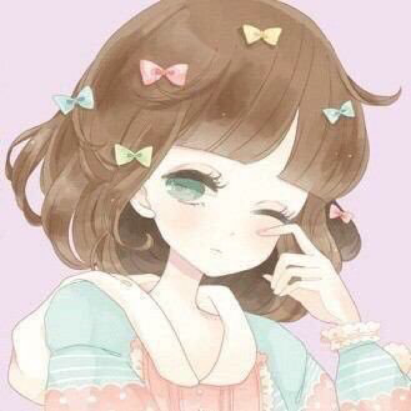 Ayaneのユーザーアイコン