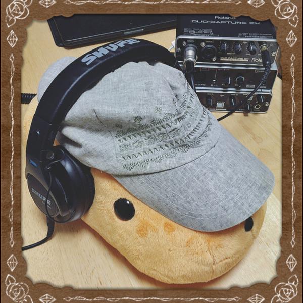 Shin@シークレットサウンド解放中!のユーザーアイコン