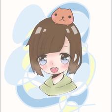 なる's user icon