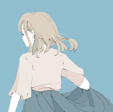 少女Ꭿ(は通りすがりA)のユーザーアイコン