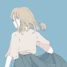 少女Ꭿ(は通りすがりA)'s user icon