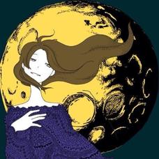 月@アニソン歌いのユーザーアイコン