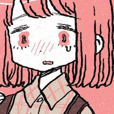 ぴよすけ's user icon