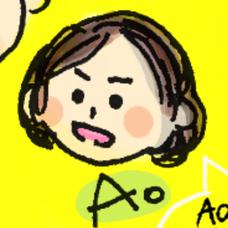 SoRa&あおちゃん's user icon