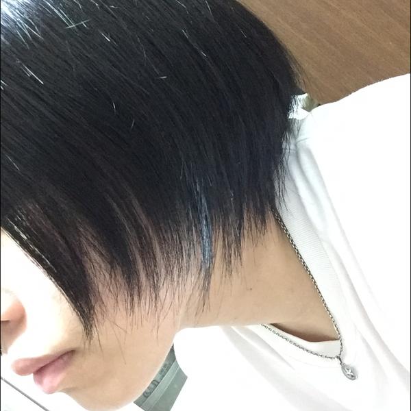 七那(なな)のユーザーアイコン