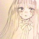 佐々木 すい子のユーザーアイコン