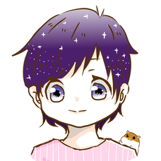 *☆сия☆*。しゅのユーザーアイコン