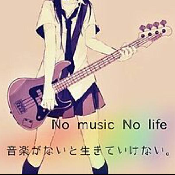 ゆめの's user icon