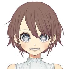 ❀vivi✿💝🐿's user icon