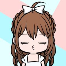 ❀vivi✿🐿️最愛 KOH+🎀のユーザーアイコン