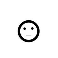 もち(  ˙-˙  )あゆのユーザーアイコン
