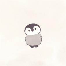 あま's user icon
