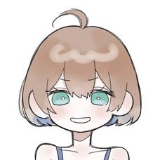 こかげ(あっぽ)'s user icon