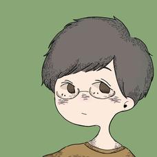 山椒のユーザーアイコン