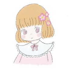 まこ🐙(イヤホン推奨!!)🍤's user icon