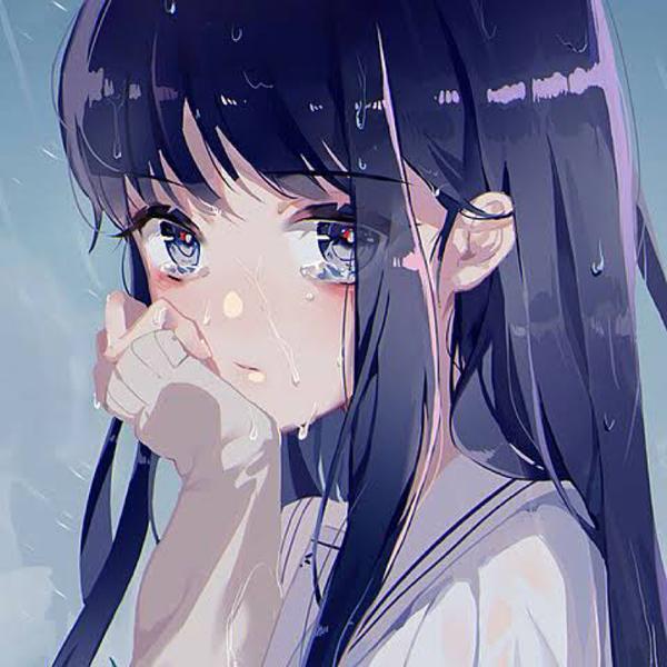 結城 桜空のユーザーアイコン