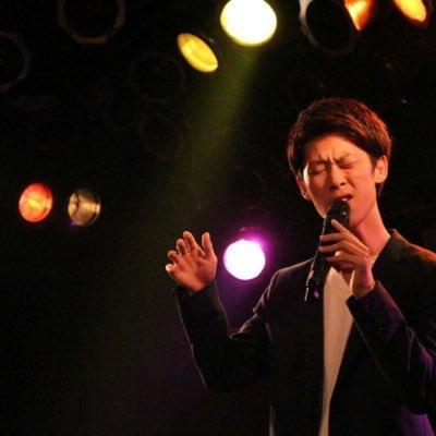 佐藤 亮馬のユーザーアイコン