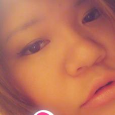瑠霞のユーザーアイコン