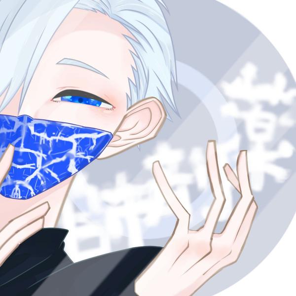薬剤師~HEY!!~のユーザーアイコン