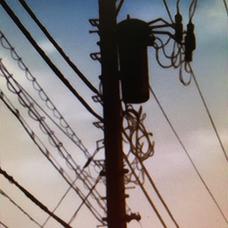 三丁目の電柱のユーザーアイコン