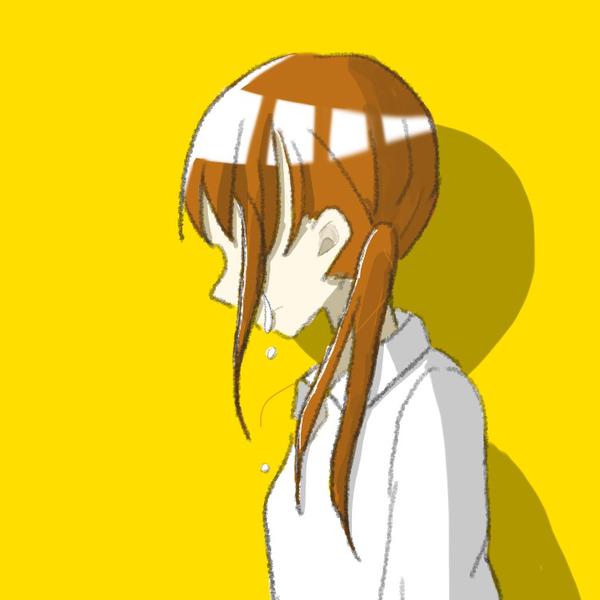 花恋@低浮上&アイコン描いたのユーザーアイコン