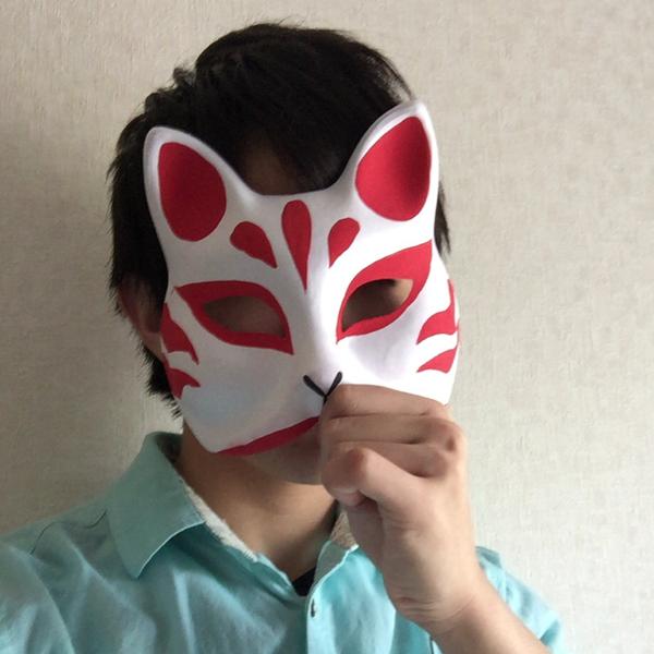 鈴木三樹三郎のユーザーアイコン