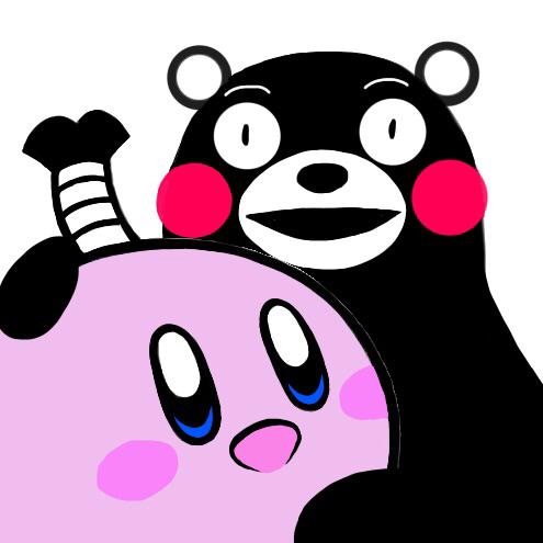 優さん@ぬぅさん's user icon