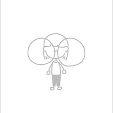 rara.'s user icon