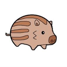 ウリ坊のユーザーアイコン