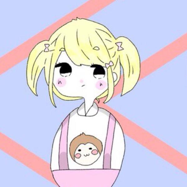 りぼん's user icon