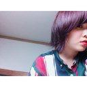 misoのユーザーアイコン