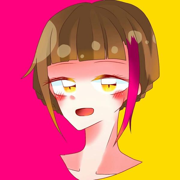 荒井 怜依(アライレイ)のユーザーアイコン