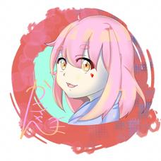 かにゃん's user icon
