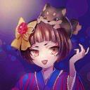 綺奈子のユーザーアイコン