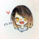 エクレア♡のユーザーアイコン