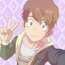 daisukeのユーザーアイコン
